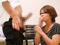 [POST-353] 「性生活研究所」10代少女たちのSEX事情調査!彼氏より大きいデカチン18cmを見て生ツバごくり!結局やっちゃった少女たち6「チ○ポの大きさなんて関係ないですよ!」と言いつつもデカチン大好き?!