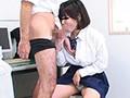 [POST-359] 街角調査!女子校生たちに聞きました!彼氏よりもサイズが大きいオチンチン18cmってどう思いますか? 「愛が重要でセックスに大きさは関係ないですよ(笑)」のはずが?!