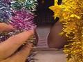 [POST-366] 文化祭中止の原因!「F女学院○校」文化祭マ○コ店みせ3 にぎわう○校文化祭!急遽中止になった問題の出店とは?!