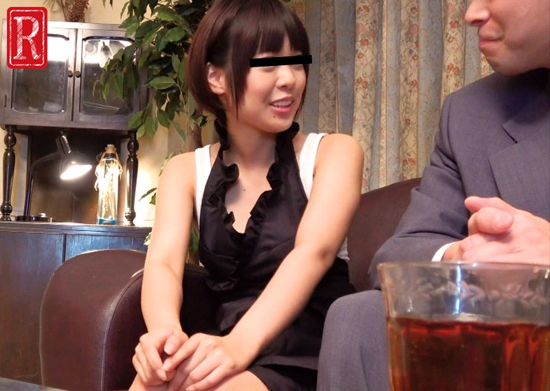 http://pics.dmm.co.jp/digital/video/post00382/post00382jp-1.jpg