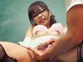 (post00384)[POST-384] 女教師に叱責挑発された童貞少年の逆襲 「先生をなめるんじゃないわよ!」今すぐやれるものならやってみなさいよ!童貞ガキが度胸もないくせに! ダウンロード 3