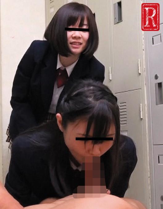 http://pics.dmm.co.jp/digital/video/post00385/post00385jp-2.jpg