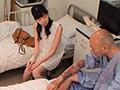 (post00390)[POST-390] 本当にあったNTR寝取られた話 お見舞いに来た彼女が入院先の同部屋にいる極道のおじさんにデカチン(真珠入り)を見せられ寝取られた話4「彼女を驚かせようとベッドの下に隠れていたら…こんな事態になるとは…」 ダウンロード 6
