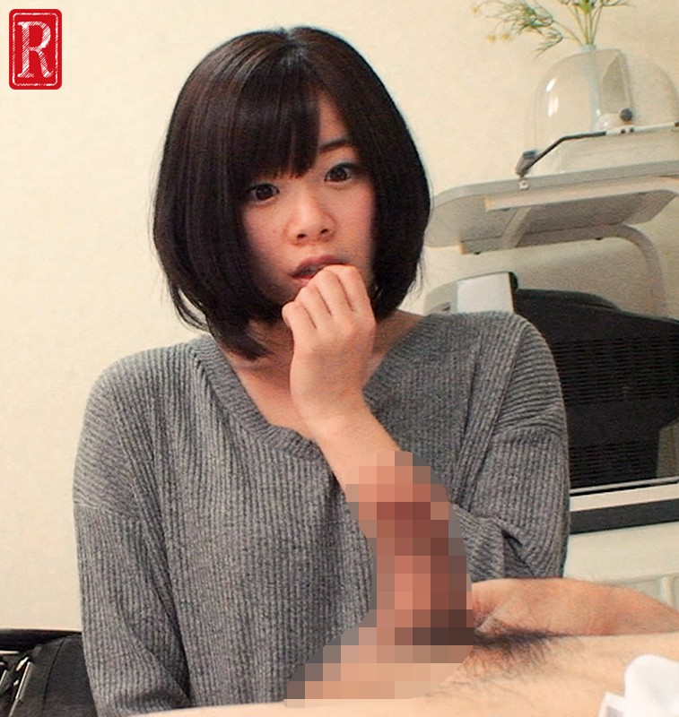 http://pics.dmm.co.jp/digital/video/post00390/post00390jp-2.jpg