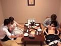 (post00402)[POST-402] 美女厳選シリーズ 相席居酒屋で堅物ちゃんとイケイケちゃん2人組 泥酔?!店内でこっそりセックスした盗撮映像4 ダウンロード 5