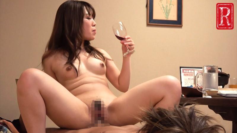 http://pics.dmm.co.jp/digital/video/post00402/post00402jp-1.jpg