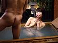 [POST-408] 秘湯めぐり美女 混浴温泉に単独で来た女性たちが睡眠薬入りの地酒を飲まされ昏睡したところを強姦にあっていた事件映像