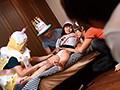 [POST-439] パリピ!NTR!ボクだけ短小包茎に彼女は憮然! 彼女の誕生パーティーで招待したデカチン18cmの親友に寝取られた 3