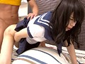 (ppin00014)[PPIN-014] 女装校生 1 ダウンロード 10