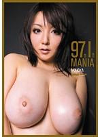 97cmIcup MOMOKA ダウンロード