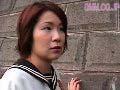 デリシャスnanpa ナンパ道をゆく Volume.3