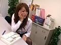 97cmHcup 女教師 百瀬涼 1
