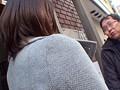 従順いいなり系美爆乳女×彼氏の命令で受精前提中出し撮影 ゆか サンプル画像4