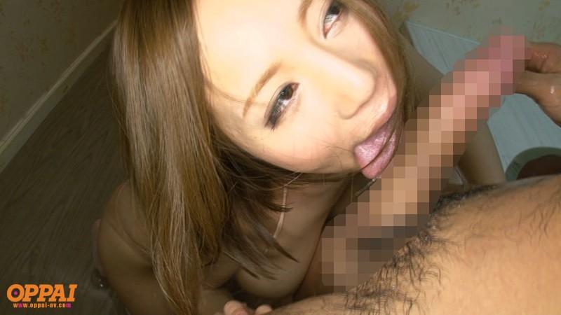デジタル西條るりsex動画vol