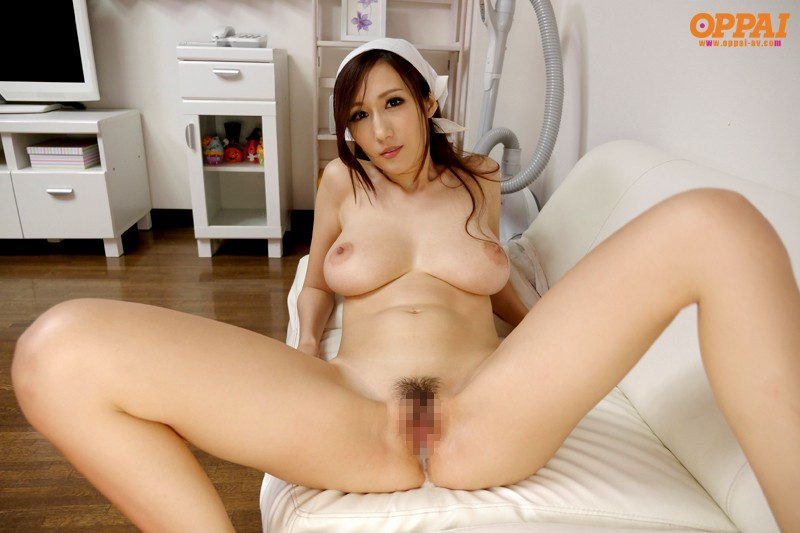 Japanese Teacher Uncensored Hd