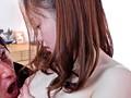 ピンク乳首の母乳本物若妻 白咲梓 5