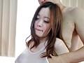 ピンク乳首の母乳本物若妻 白咲梓 9