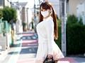 仮面の巨乳女子がワケありでAVデビュー!! 2