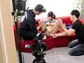 (pppd00388)[PPPD-388] ADで応募してきた巨乳娘にAV出演交渉!!男優のプロテクニックを間近で見せていたら結局やれちゃいました。そんなワケで女優としてAVデビュー!! 青山ひな ダウンロード 5