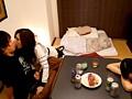 [PPPD-439] 親友からこっそり彼氏を寝取る巨乳でエッチな痴女お姉さん JULIA