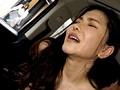 [PPPD-451] 彼女のお姉さんは巨乳と中出しOKで僕を誘惑 沖田杏梨
