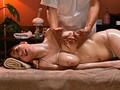 感度覚醒!!乳腺オイルマッサージ オッパイの隠れた性感帯を刺激して痙攣鬼イカせ 8