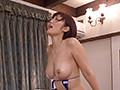 [PPPD-537] 乳エステ通い妻 水野朝陽