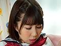 爆乳コスでぷるるんパイズリ性交 藤咲エレン 1