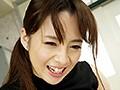 [PPPD-551] 爆乳Icup女教師の高速パイズリ挟射 三島奈津子