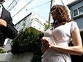 (pppd00626)[PPPD-626] 男を勃起させる卑猥なBODY デカ乳敏感デリヘル嬢 JULIA ダウンロード 1