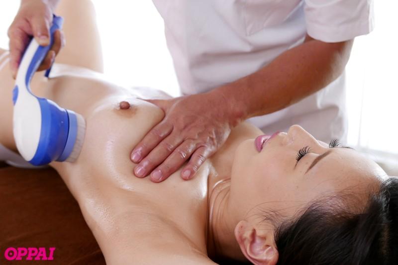 スペンス乳腺開発クリニック 佐山愛 の画像9