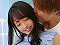 西欧の美女国が生んだ天然おっぱい Hcup巨乳ハーフAVデビュー 桜木セイラ 2