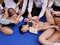 [PPPD-675] 時間停止おっぱいモミモミ学園3 強制解除で絶叫パニック中出しレ×プ 天野美優 月本愛