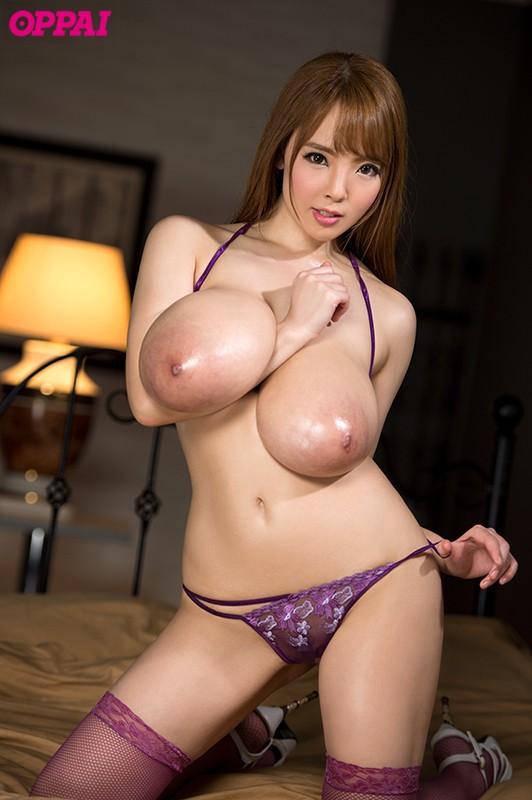 男を勃起させる卑猥なBODY デカ乳敏感デリヘル嬢 Hitomi の画像10
