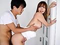 彼女のお姉さんは巨乳と中出しOKで僕を誘惑 黒川サリナ 3
