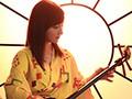三線持って沖縄から上京してきたばかりの19歳!Hcup巨乳の島人AVデビューでイーヤーサーサー 楪カレン 画像1