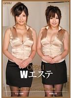 2013 人気AV女優動画