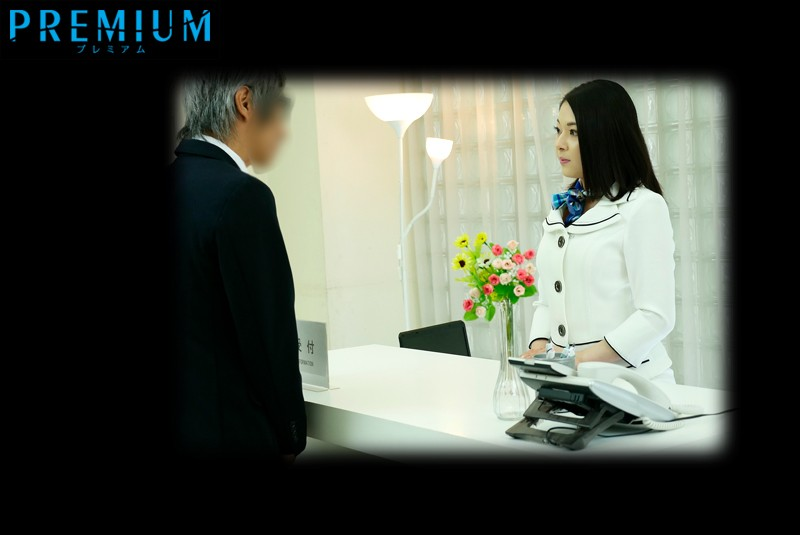 http://pics.dmm.co.jp/digital/video/pred00019/pred00019jp-1.jpg
