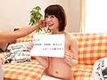 関西バラエティ番組で活躍した元地方局アナウンサーDebut! 江藤侑里 2