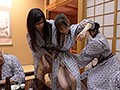 [PRED-054] 社員旅行NTR~婚約者を狙う同僚との浮気中出し映像~ 篠田ゆう