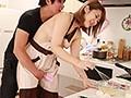 (pred00055)[PRED-055] 日本一エッチな敏感ボディを持つお料理教室の先生 AV出演! ダウンロード 3