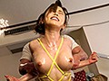 [PRED-072] エビ反り痙攣が止まらない 巨乳妻 性感覚醒マッサージ 美国沙耶