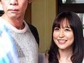 [PRED-079] 中出しお義姉さんの誘惑 ~義弟の想いに巨尻がときめいて~ 篠田ゆう