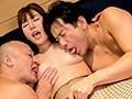 敏感体質がコンプレックス!はにかみ現役看護師さんをAV出演させちゃいました! 新沢平蘭 6
