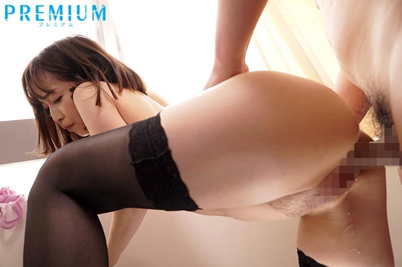アナル丸見えノーパン女教師 誘惑バック中出し編 篠田ゆう の画像8