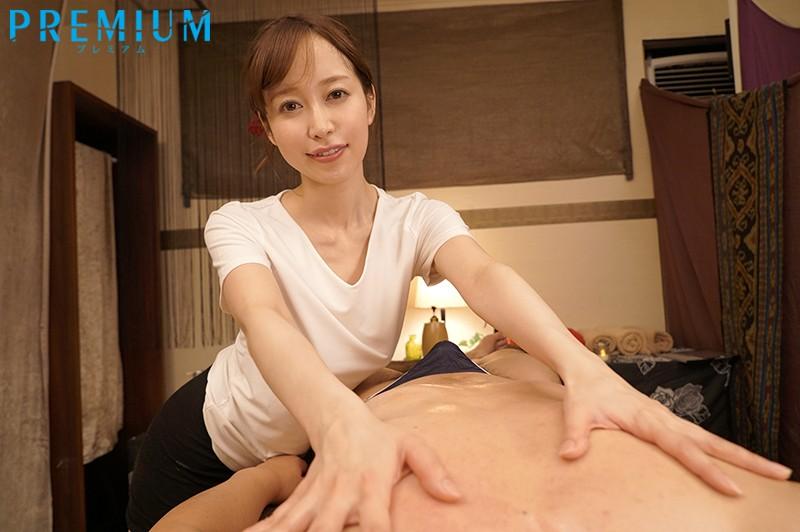 健全マッサージ練習のはずがささやき淫語で犯されたボク(弟)…。 篠田ゆう の画像9