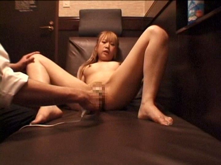 Wife slut fuck husband watch party