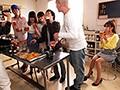 [PRTD-016] 囮捜査官アヤ-ヤリサー潜入中出し編- 佐々波綾