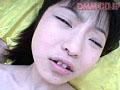 (pst003)[PST-003] Lingerie LOVE 桜井舞 南彩菜 倉本安奈 梶原まゆ ダウンロード 40