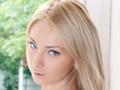 日本人がハメる! 現地オーデションで一番可愛い娘を口説き落としてロシアの妖精AVデビュー デジタルモザイク匠 1